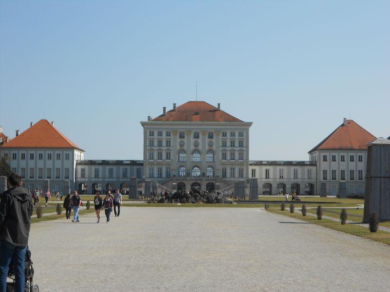 Munich 055
