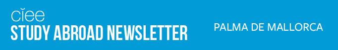 NewsletterBannerPalma686x101