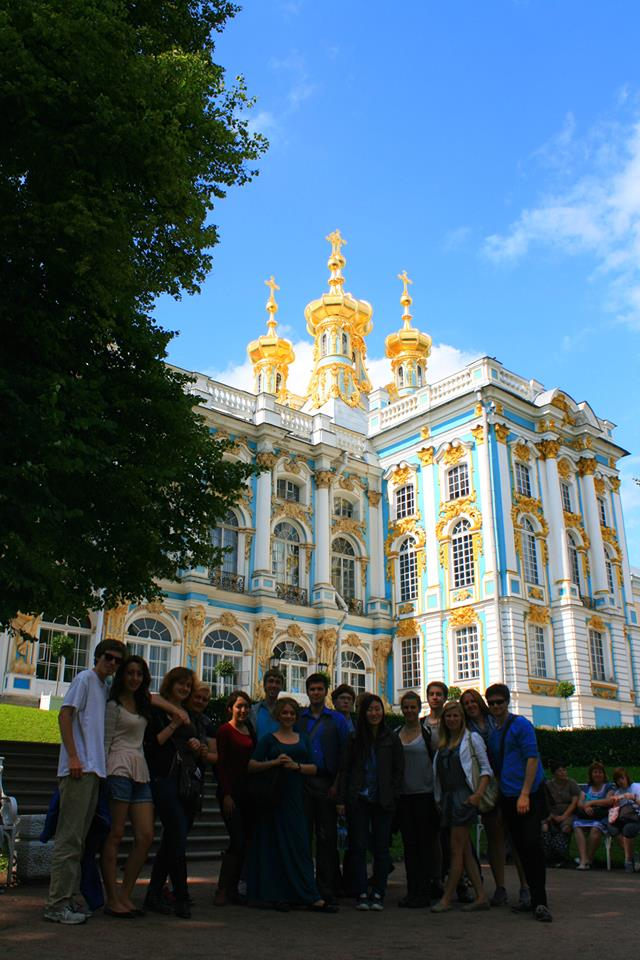 Catherine palace3