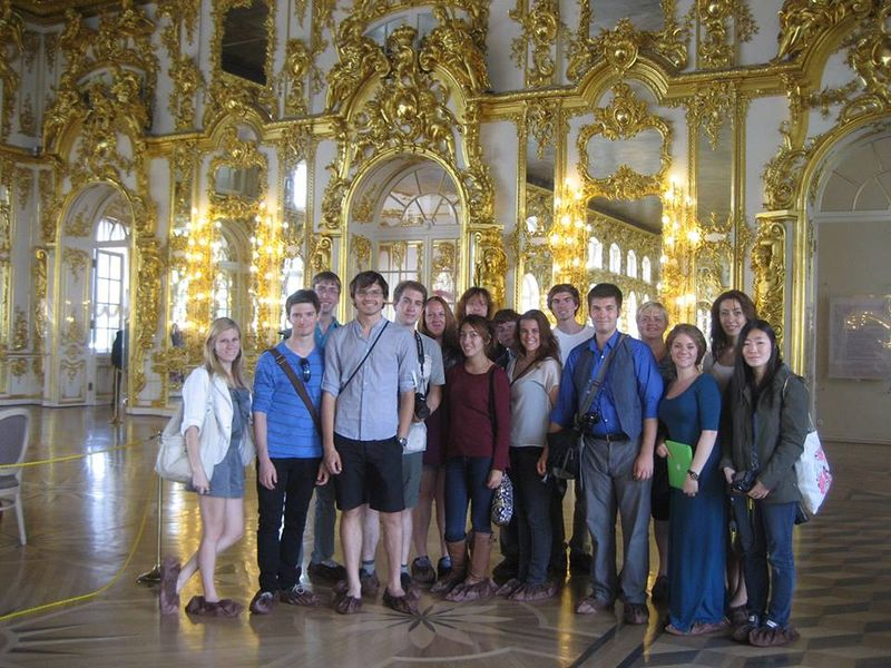 Catherine palace2
