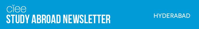 NewsletterBannerHyderabad686x101