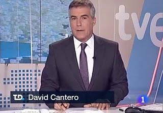 Presentador_de_Noticias