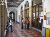 Malaga_pasillo_biblioteca_peq