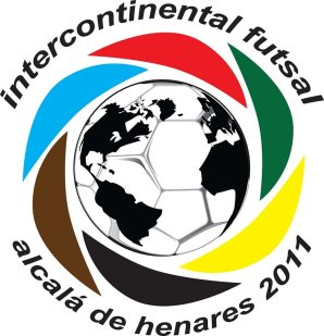 Intercontinental futsal