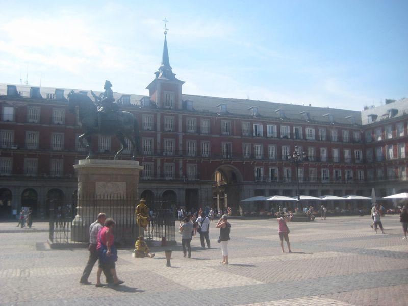 SPAIN 2012 (1) 343