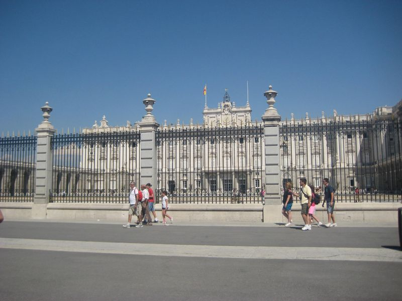 SPAIN 2012 (1) 370