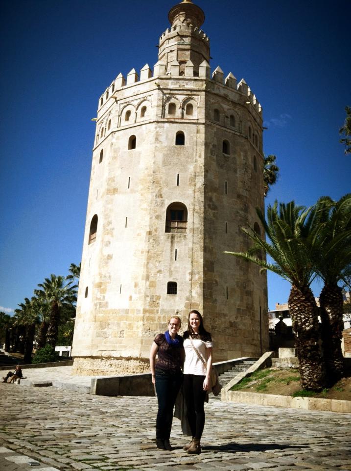 Blog _3--Torre del Oro