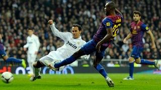 Winning gol