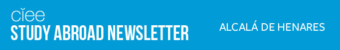 NewsletterBannerAlcala686x101