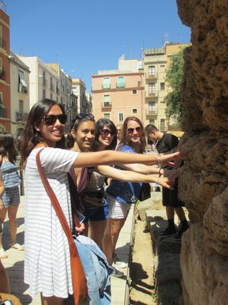 Tarragona Summer 2013 (43)