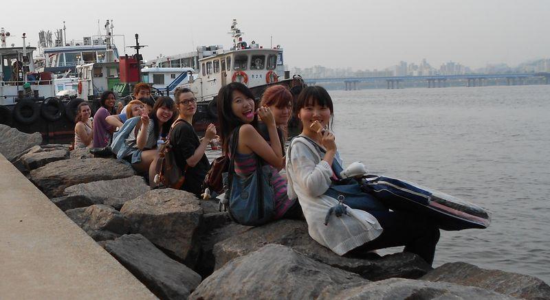 Seoul mates 2 cropped