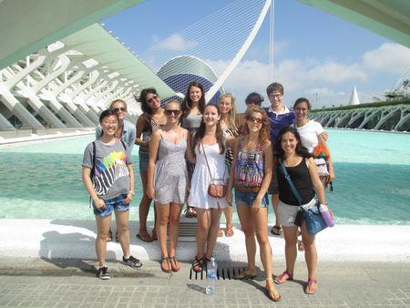 Valencia Summer 2013 (87)