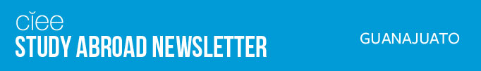 NewsletterBannerGuanajuanto686x101