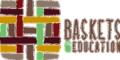 LOGO-Baskets-For-Education-ALTERNATE-FINAL-4C