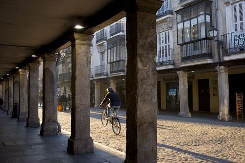Alcalá-de-Henares.-Calle-Mayor_2