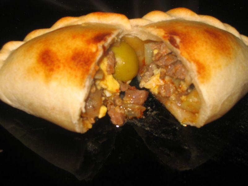 Empanada_carne