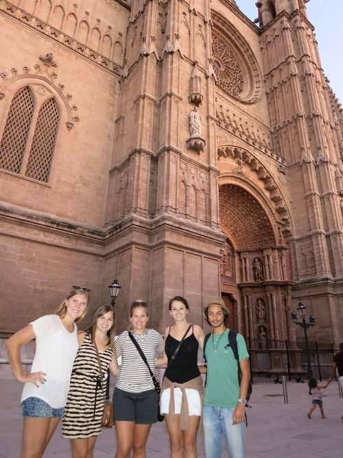 3 catedral