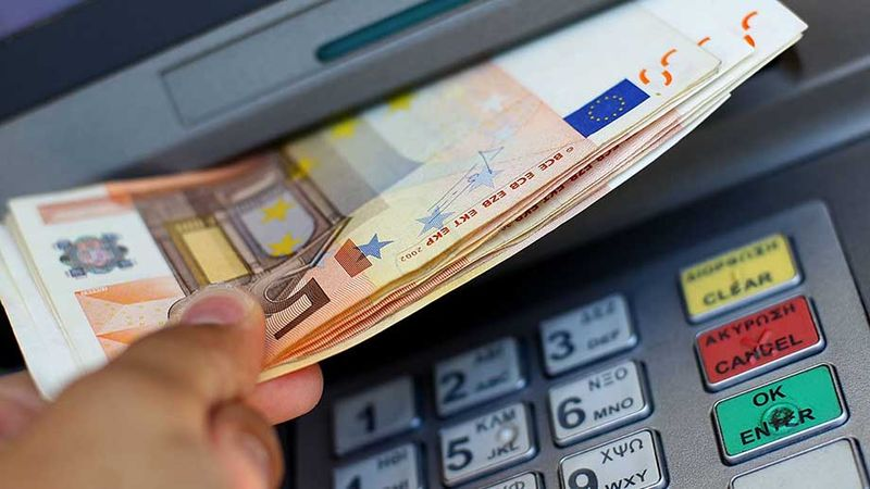 Cajero_dinero