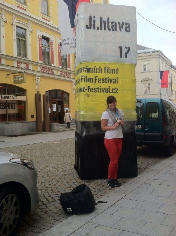 Jihlava Film Festival