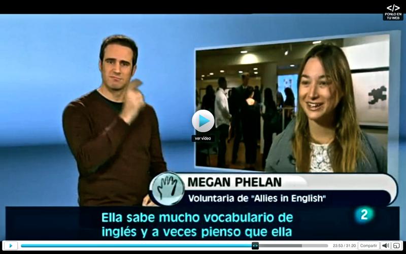 Megan Phelan