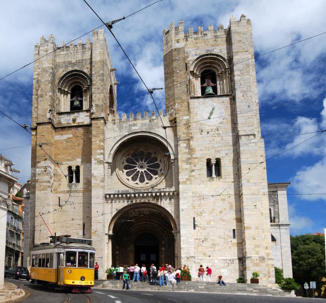 Se_catedral_650