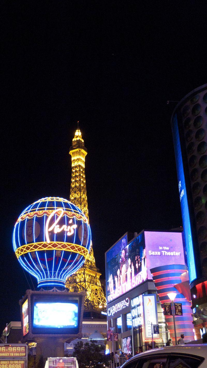 Vegas004