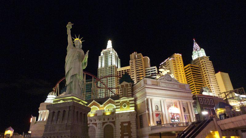 Vegas002