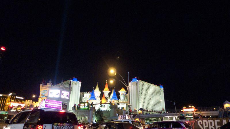 Vegas003
