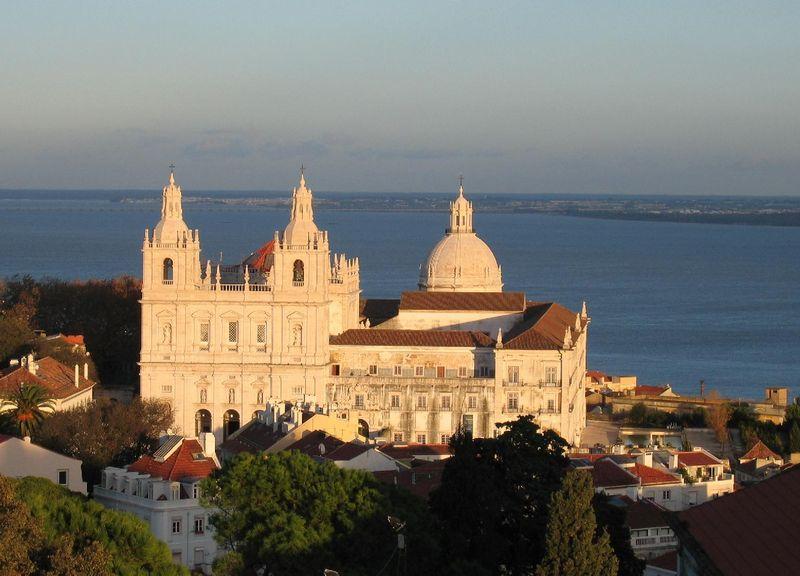 Sao_Vicente_de_Fora