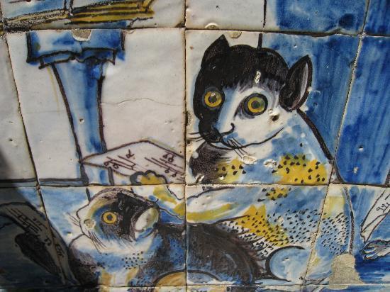 Die-beruhmte-azulejos