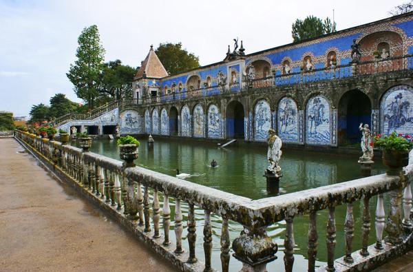 Palacio_fronteira_lisbon_600x