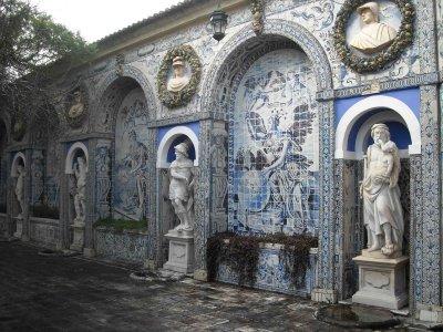 Palacio marques de fronteira 157