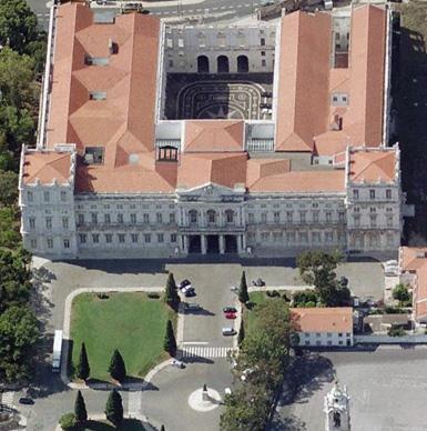 Palacio_ajuda3_2
