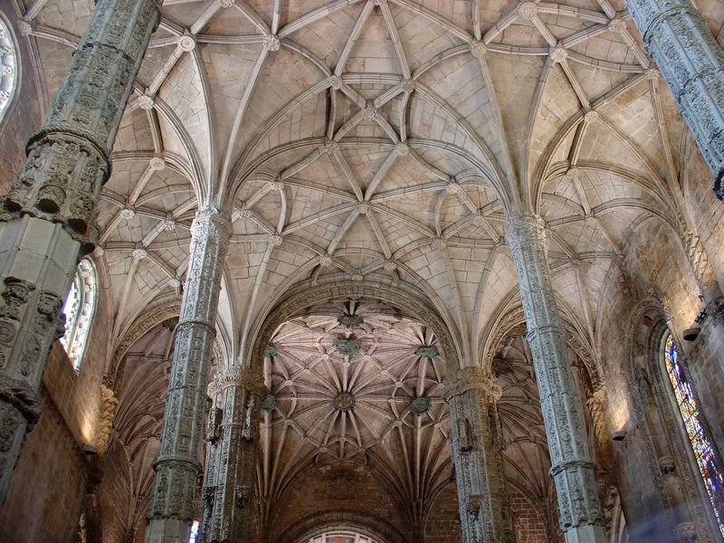Mosteiro_dos_Jeronimos_Inside(eugen_staab)