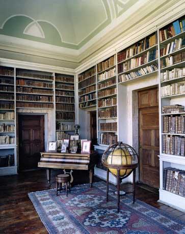 Hofer_BibliotecadoPalacioI