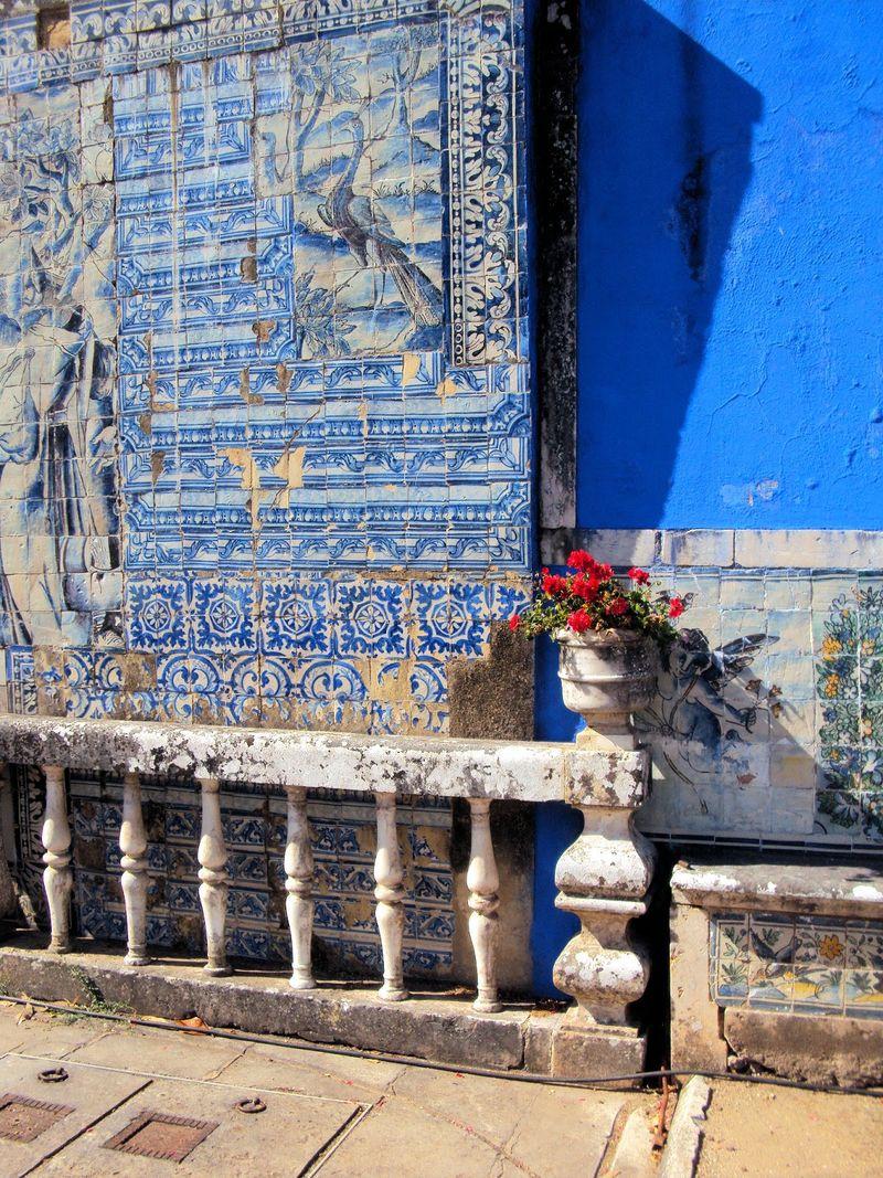 2012.10.03 22 Palacio Fronteira