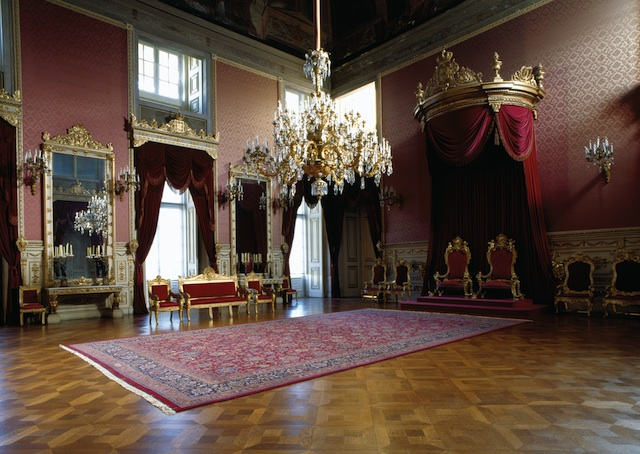 Throne_Room_Ajuda_Palace_Lisbon