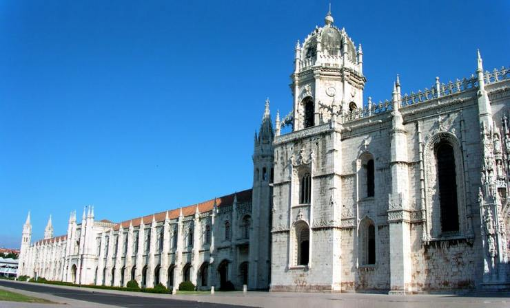 Jeronimos.sized