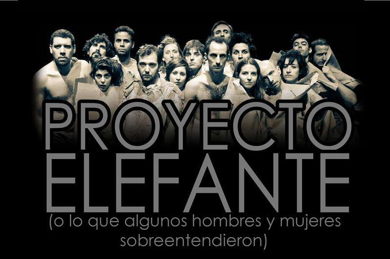 Proyecto-elefante
