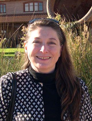 CIEE Patricia perfil (2)