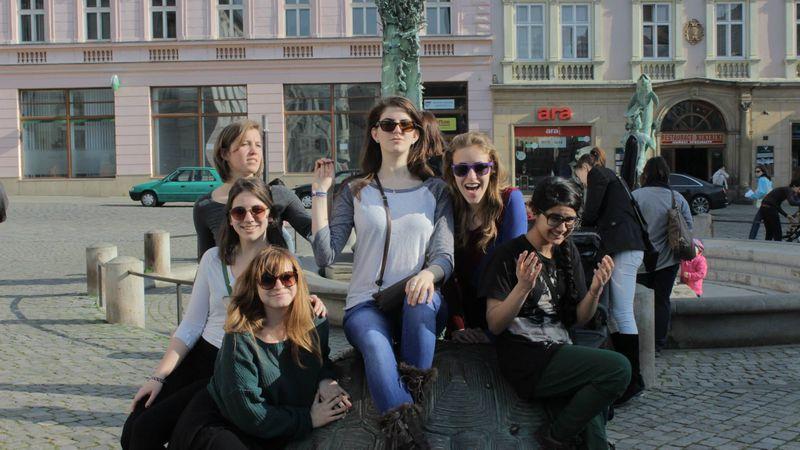 Olomouc pic 1
