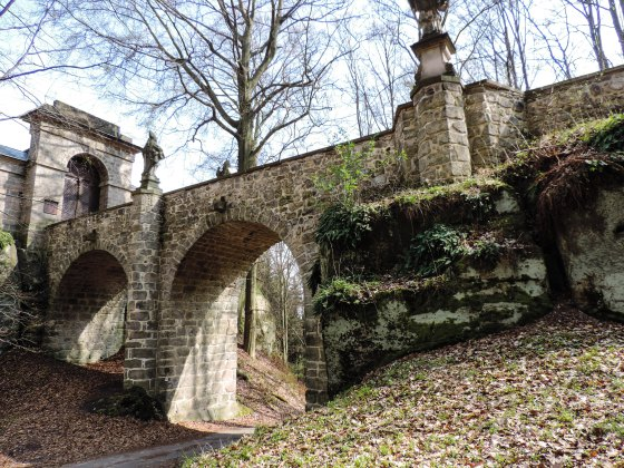 Sychrov-and-valdstejn-castle-2798