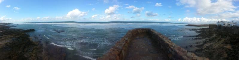 Mediteranean_panorama