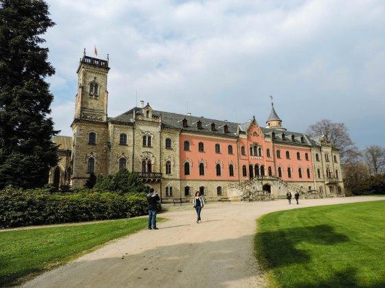 Sychrov-and-valdstejn-castle-2729