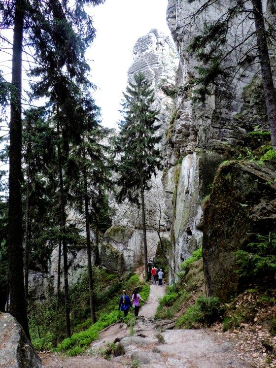 Sychrov-and-valdstejn-castle-2885