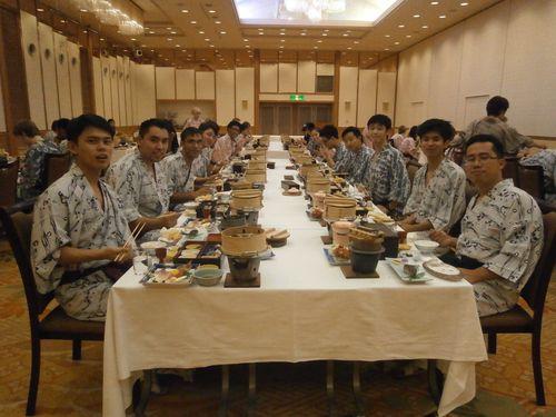 Dinner 03