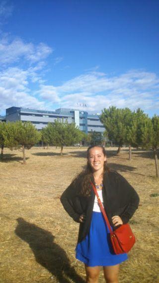 Hospital de Madrid 2