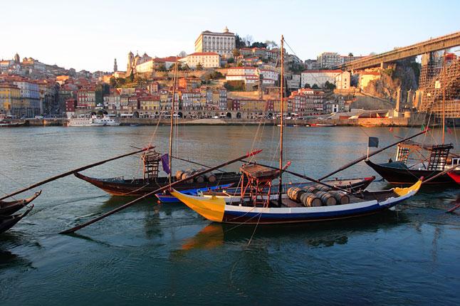 Porto_cnt_24nov09_iStock_