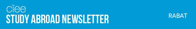 NewsletterBannerRabat686x101