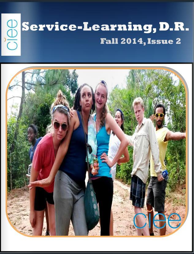 COVER-NLSL FALL2014